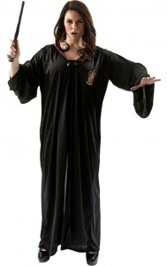 Adult Hermione Costume