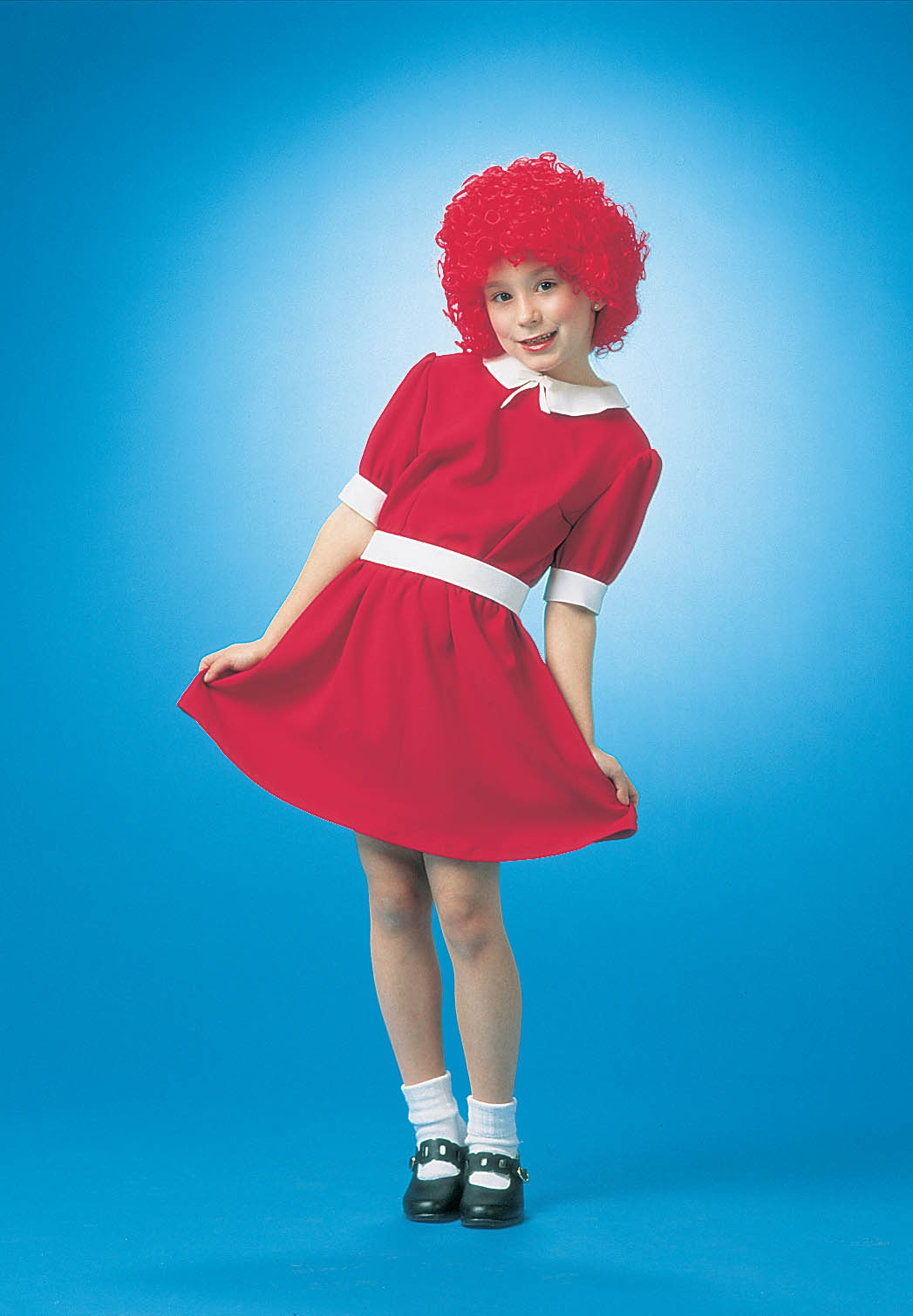 Annie Costume for Kids  sc 1 st  Costumes FC & Annie Costume | Costumes FC