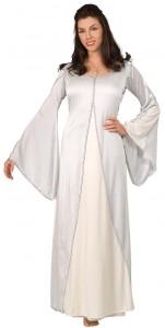 Arwen Costumes