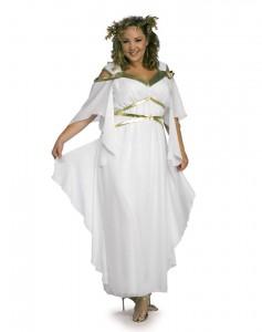 Athena Costumes