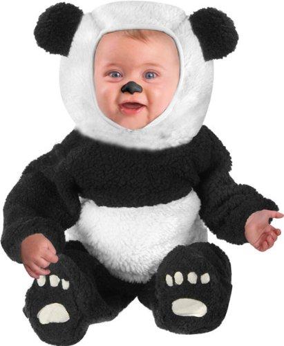 Panda Bear Costumes | Costumes FC - photo#21