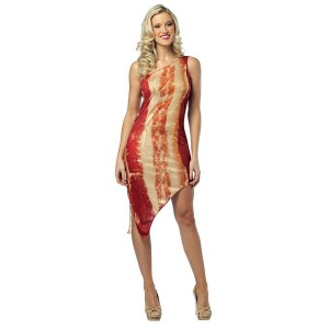 Bacon Costumes for Women