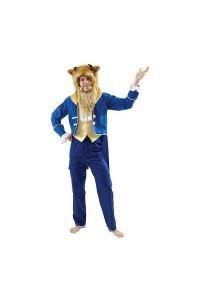 Beast Disney Costume