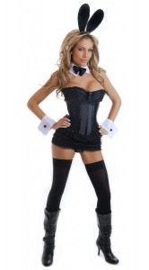 Bunny Costumes for Women