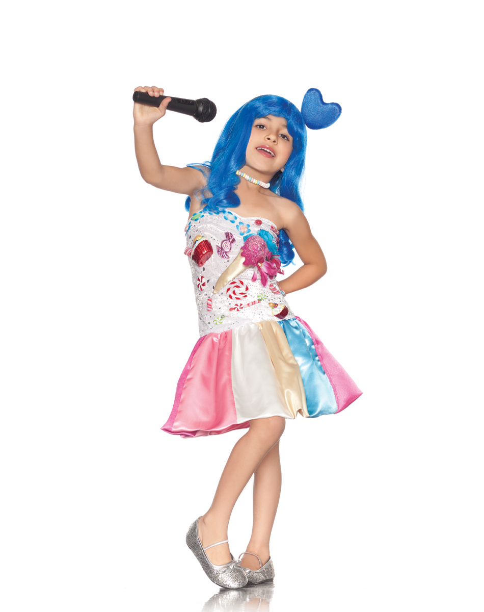 halloween costume ideas for kids costumes costumes fc 31577