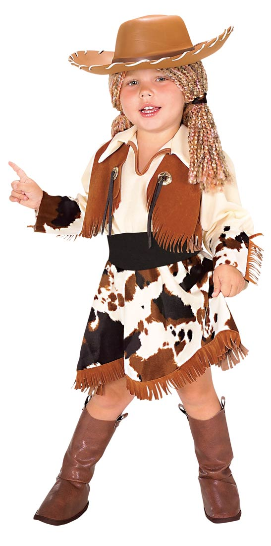 Cowgirl Costumes Costumes Fc