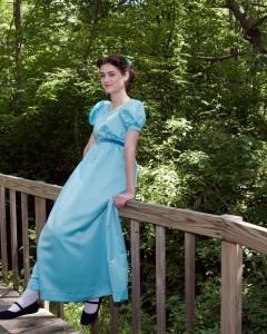 Disney Wendy Costumes