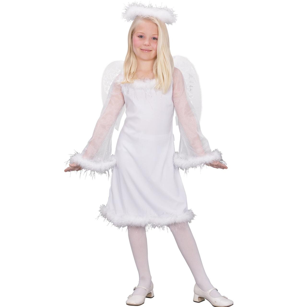 Fallen Angel Costume | CostumesFC.com