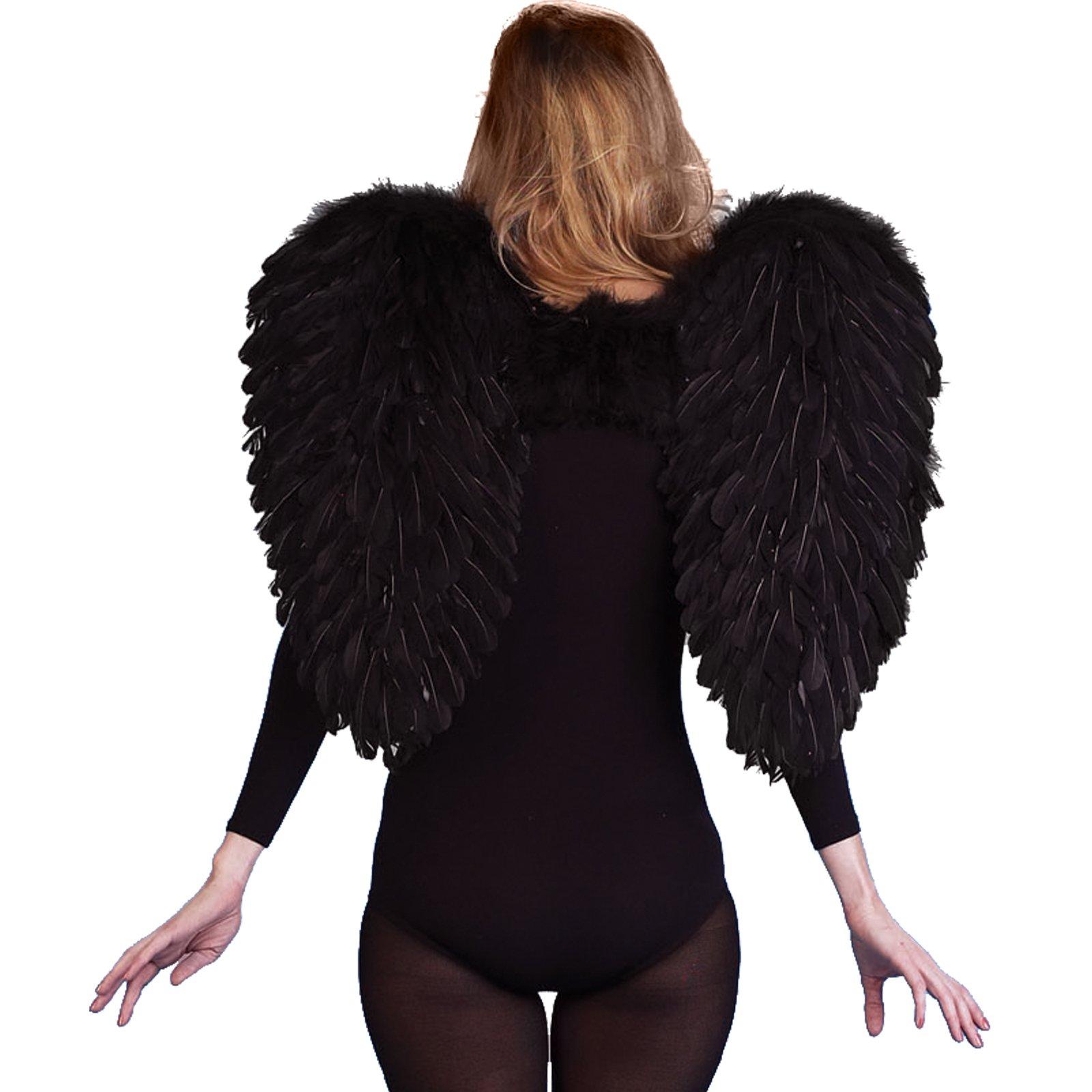 Fallen Angel Costume | Costumes FC