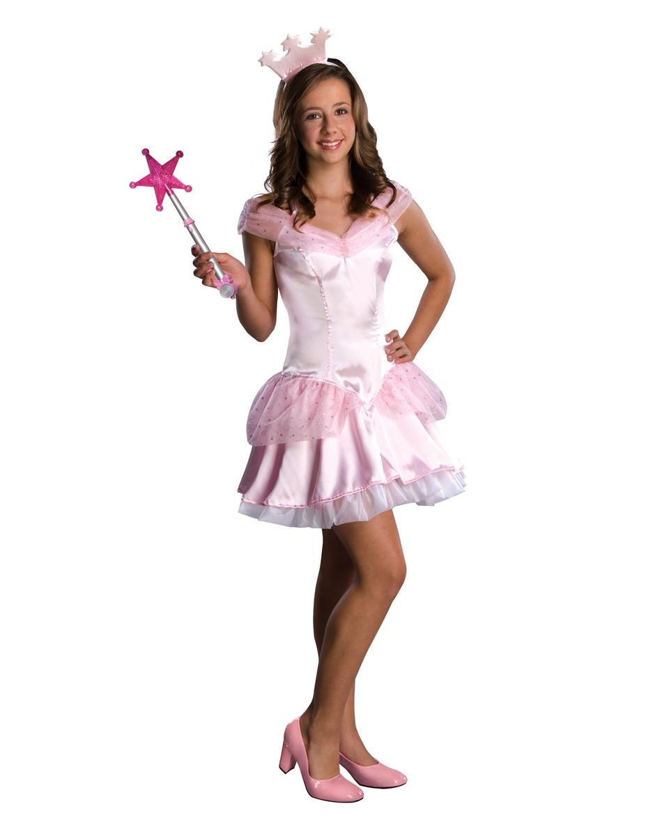 costume Teen glinda