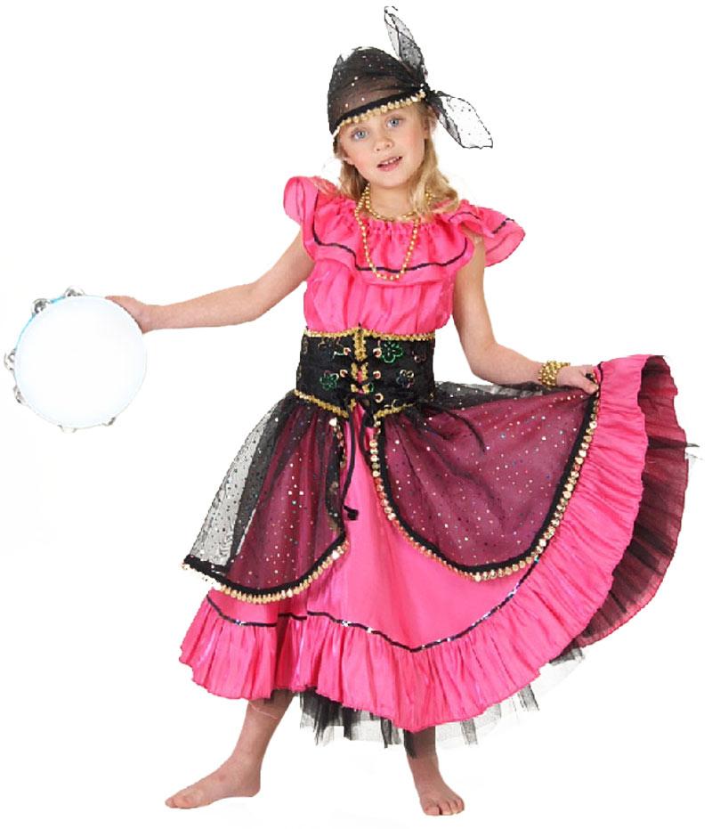 ... Homemade Fortune Teller Costume ...  sc 1 st  James Prix & Homemade Fortune Teller Costume