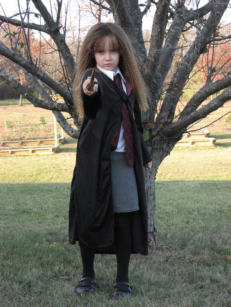 Hermione Costumes | Costumes FC