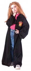 Hermione Costume for Kids
