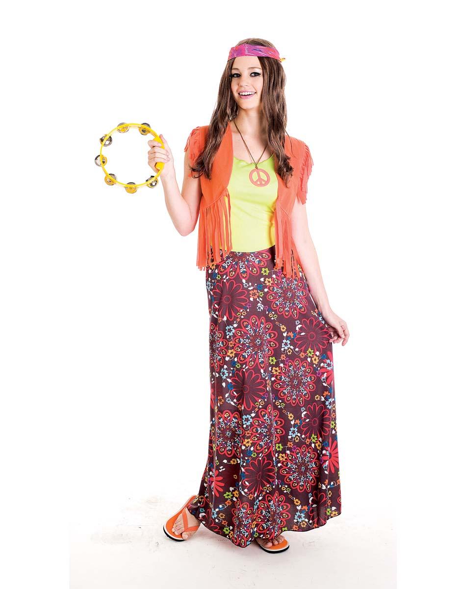 21b6fa9e24f Hippie Costumes For Women   Sc 1 St Yandy