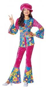 Hippie Costumes Kids