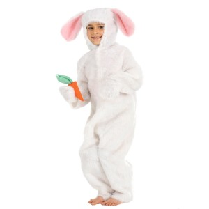 Infant Bunny Costume