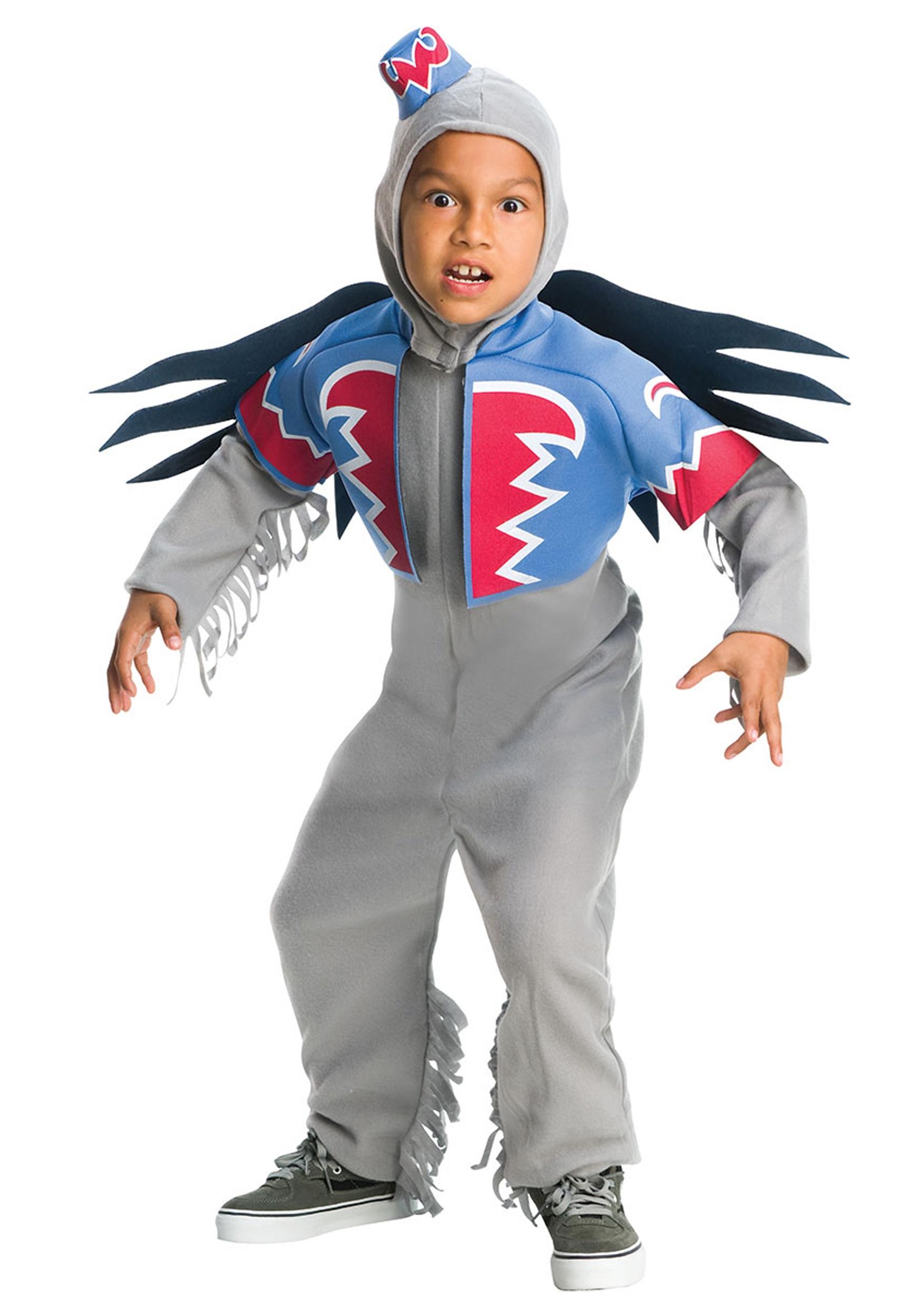 Flying Monkey Costumes | Costumes FC