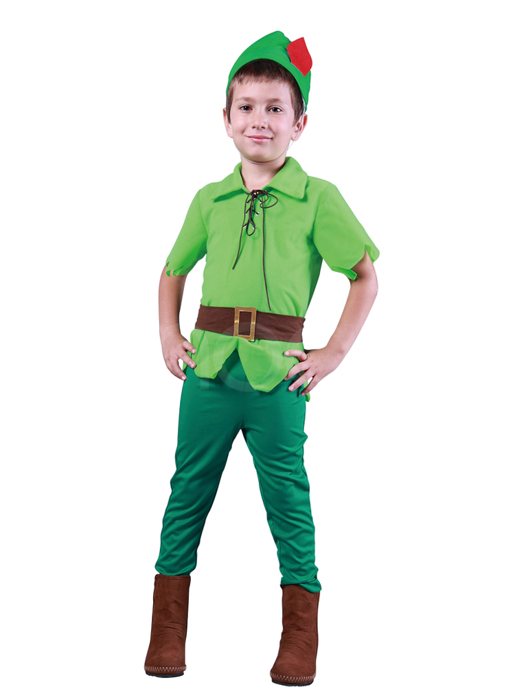 peter pan costumes costumes fc