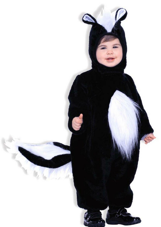 Black Toddler Dress