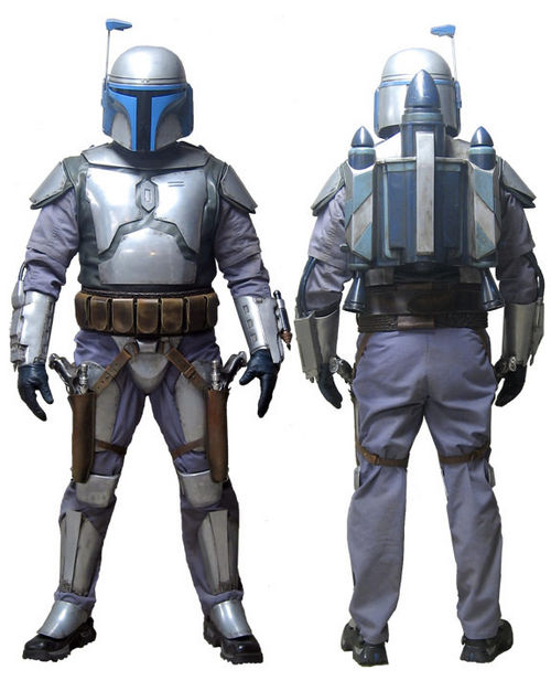 ... kids parties costume · jango fett costume replica ...  sc 1 st  Best Kids Costumes & Jango Fett Costume Kids - Best Kids Costumes