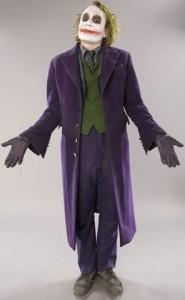 Joker Costumes for Men