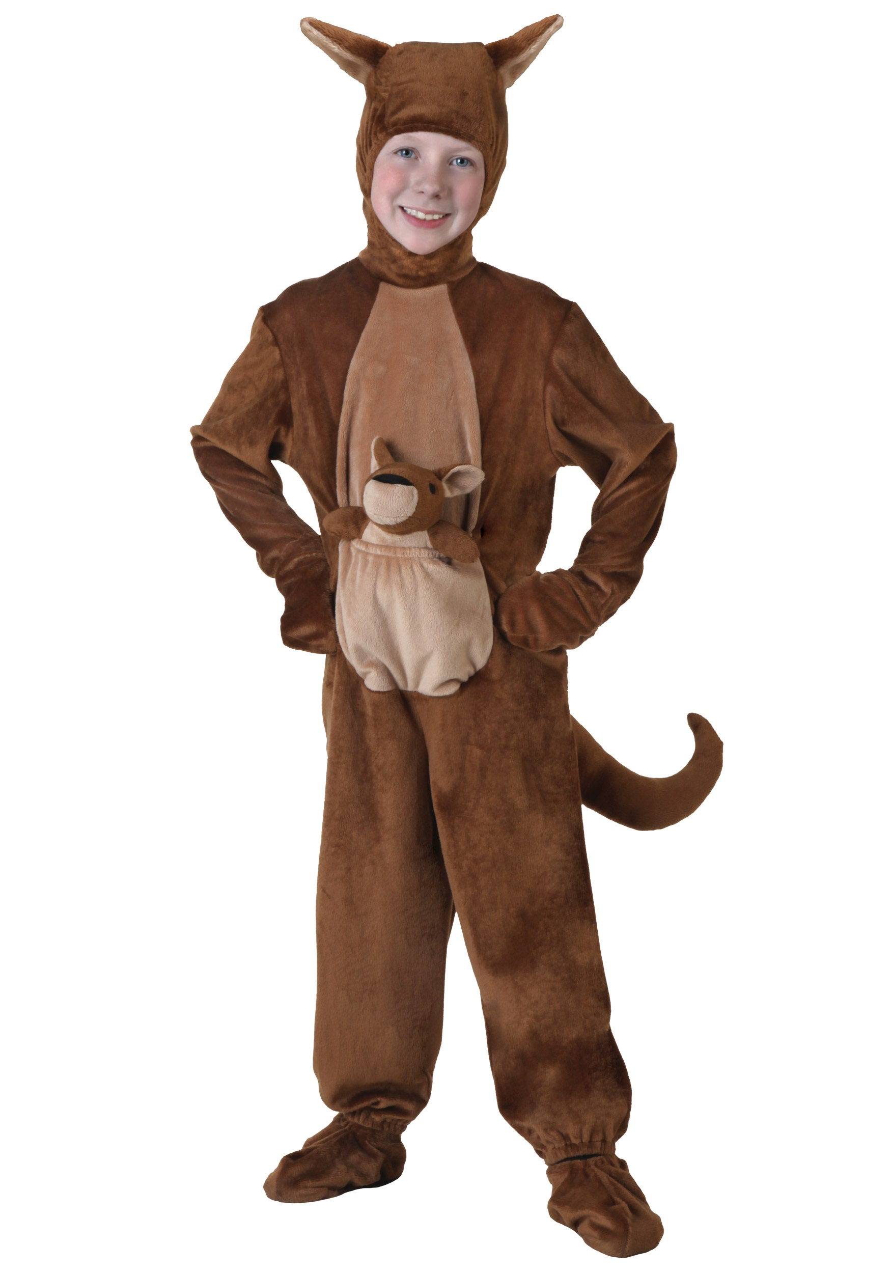 Beautiful Halloween Costumes for Kids and Adults