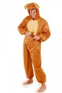Kangaroo Costumes