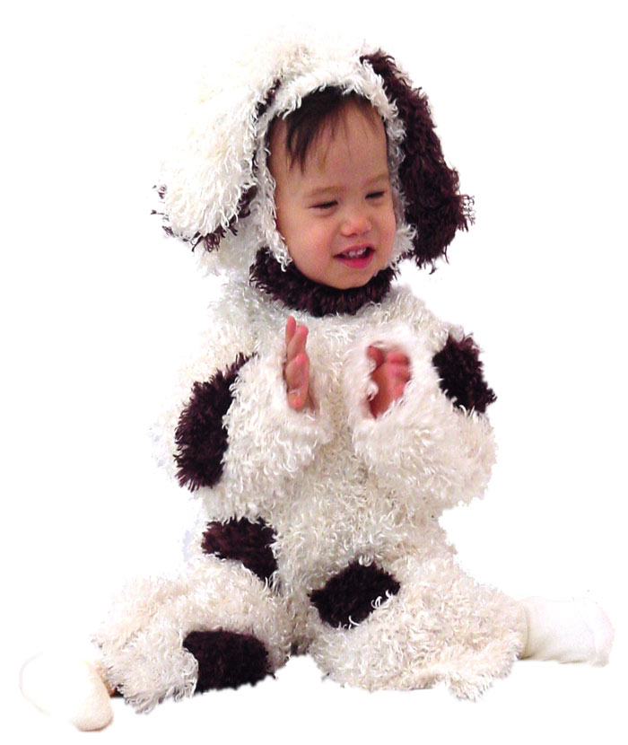 Kids Puppy Costume  sc 1 st  Costumes FC : puppy dog costume for kids  - Germanpascual.Com