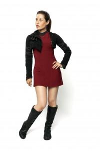 Lieutenant Uhura Costume