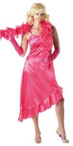 Miss Piggy Costumes