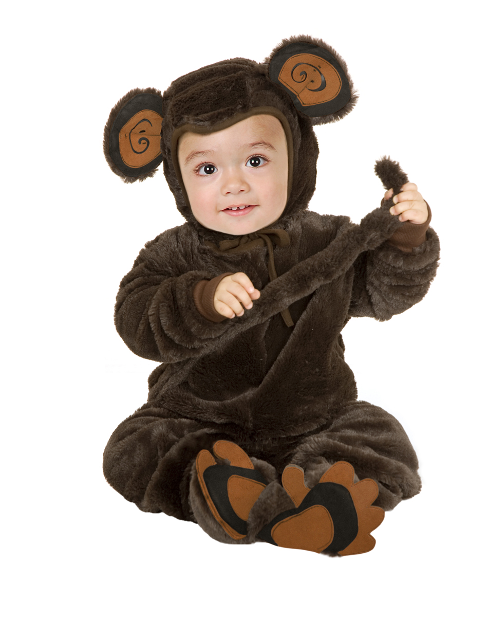Shop for monkey baby clothes online at Target. Free shipping on purchases over $35 and save 5% every day with your Target REDcard.