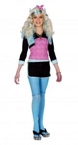 Monster High Costume for Kids