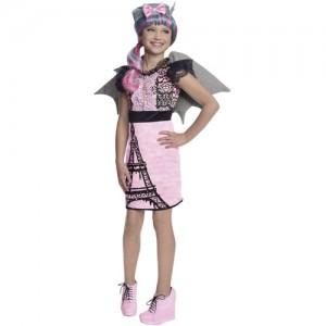 Monster High Costumes for Women