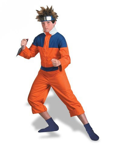Halloween Costumes For Young Men