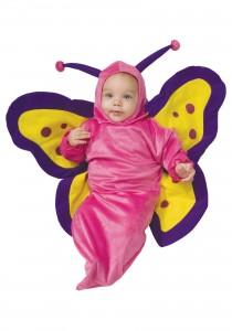Newborn Baby Costumes