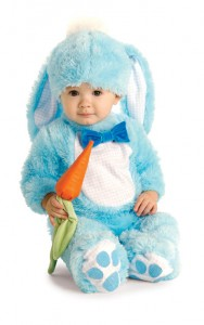 Newborn Costumes for Boys