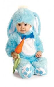 Newborn Costumes for Boys