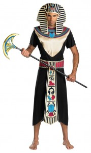 Pharaoh Costumes