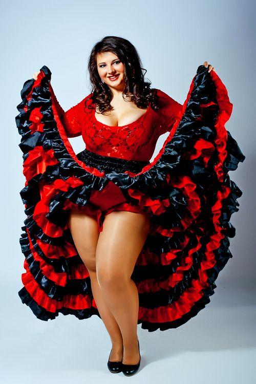 Burlesque Costume Costumes Fc