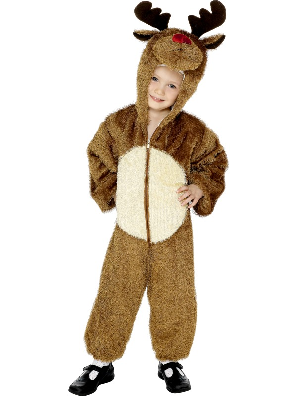 Find great deals on eBay for Baby Reindeer Costume in Infant and Toddler Theater and Reenactment Costumes. Shop with confidence.