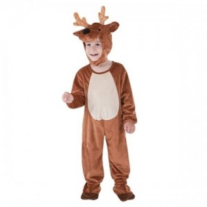 Reindeer Costumes for Kids