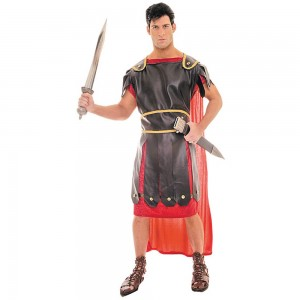 Roman Costumes for Men