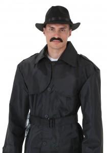 Spy Costumes