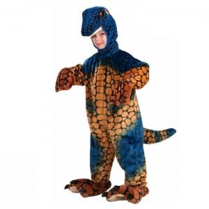 T Rex Costume Kids