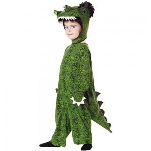 T Rex Kids Costume