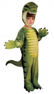 T Rex Toddler Costume