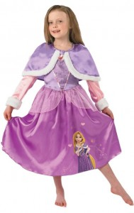 Tangled Costumes for Kids