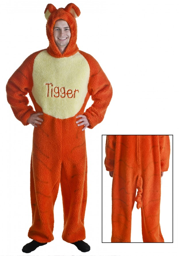 Mascot Costumes amp Accessories  BuyCostumescom