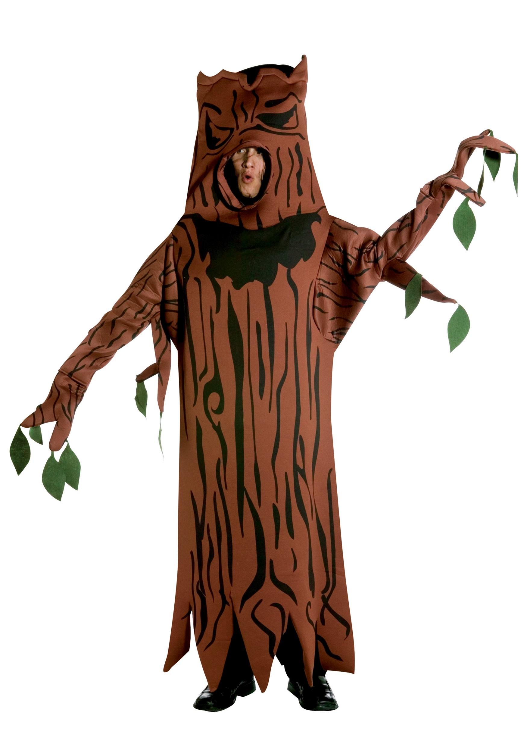 Tree Costume  sc 1 st  Costumes FC & Tree Costume   Costumes FC