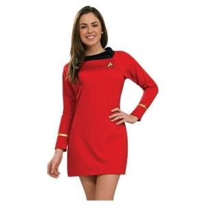 Uhura Costumes